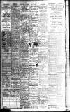 Lincolnshire Echo Wednesday 15 July 1936 Page 2