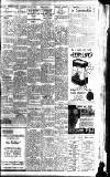 Lincolnshire Echo Wednesday 15 July 1936 Page 5