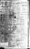Lincolnshire Echo Thursday 16 July 1936 Page 2