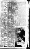 Lincolnshire Echo Thursday 16 July 1936 Page 3