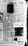 Lincolnshire Echo Thursday 16 July 1936 Page 5