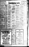 Lincolnshire Echo Thursday 16 July 1936 Page 6