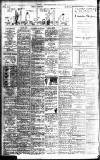 Lincolnshire Echo Thursday 23 July 1936 Page 2