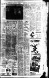 Lincolnshire Echo Thursday 23 July 1936 Page 3