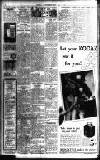 Lincolnshire Echo Thursday 23 July 1936 Page 4