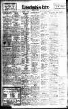 Lincolnshire Echo Thursday 23 July 1936 Page 6