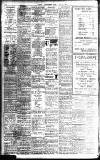 Lincolnshire Echo Friday 24 July 1936 Page 2