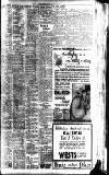 Lincolnshire Echo Friday 24 July 1936 Page 3