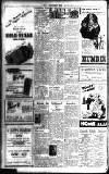 Lincolnshire Echo Friday 24 July 1936 Page 4