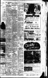 Lincolnshire Echo Friday 24 July 1936 Page 5