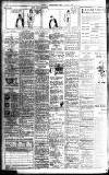 Lincolnshire Echo Monday 27 July 1936 Page 2