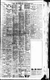 Lincolnshire Echo Monday 27 July 1936 Page 3