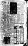 Lincolnshire Echo Monday 27 July 1936 Page 5