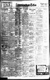 Lincolnshire Echo Monday 27 July 1936 Page 6