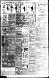 Lincolnshire Echo Wednesday 29 July 1936 Page 2
