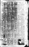 Lincolnshire Echo Wednesday 29 July 1936 Page 3