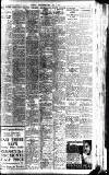Lincolnshire Echo Wednesday 29 July 1936 Page 5