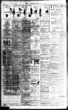 Lincolnshire Echo Thursday 30 July 1936 Page 2