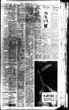 Lincolnshire Echo Thursday 30 July 1936 Page 3