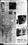 Lincolnshire Echo Thursday 30 July 1936 Page 4