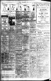 Lincolnshire Echo Monday 03 August 1936 Page 2