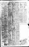 Lincolnshire Echo Monday 03 August 1936 Page 3