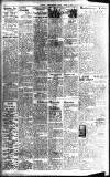 Lincolnshire Echo Monday 03 August 1936 Page 4