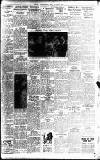Lincolnshire Echo Monday 03 August 1936 Page 5