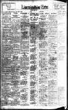 Lincolnshire Echo Monday 03 August 1936 Page 6