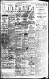 Lincolnshire Echo Tuesday 04 August 1936 Page 2