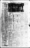 Lincolnshire Echo Tuesday 04 August 1936 Page 3