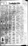 Lincolnshire Echo Tuesday 04 August 1936 Page 6