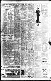 Lincolnshire Echo Wednesday 05 August 1936 Page 3
