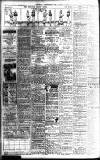 Lincolnshire Echo Wednesday 12 August 1936 Page 2