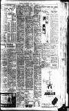 Lincolnshire Echo Wednesday 12 August 1936 Page 3