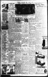 Lincolnshire Echo Wednesday 12 August 1936 Page 4