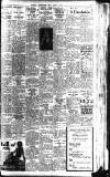 Lincolnshire Echo Wednesday 12 August 1936 Page 5