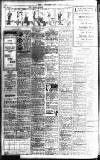 Lincolnshire Echo Monday 24 August 1936 Page 2