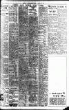 Lincolnshire Echo Monday 24 August 1936 Page 3