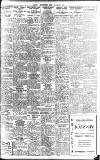 Lincolnshire Echo Monday 24 August 1936 Page 5