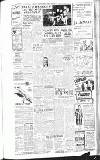 Lincolnshire Echo Monday 02 February 1948 Page 3