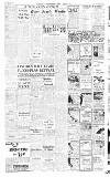 Lincolnshire Echo Wednesday 08 March 1950 Page 3
