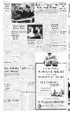 Lincolnshire Echo Wednesday 08 March 1950 Page 5