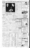 Lincolnshire Echo Saturday 29 April 1950 Page 5