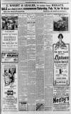 Surrey Mirror Friday 13 February 1914 Page 3