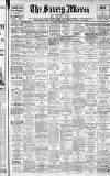 Surrey Mirror Friday 23 January 1920 Page 1