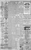 Surrey Mirror Friday 23 January 1920 Page 3
