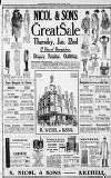 Surrey Mirror Friday 23 January 1920 Page 8