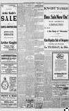 Surrey Mirror Friday 23 January 1920 Page 9