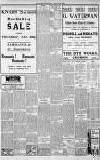 Surrey Mirror Friday 30 January 1920 Page 7